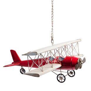 Kinderzimmer Deko Flugzeug by Kinder Home Sweet Home Wanddekoration Vintage Und