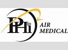 full PHI Air Medical logo REMS Council