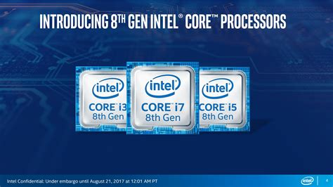 intel core   cpu benchmarks leaked faster