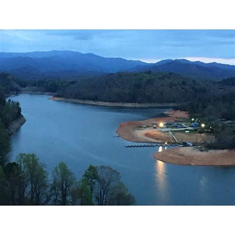 Fontana Lake Boat Rentals by 75 Best Images About Fontana Lake On Pinterest The Long