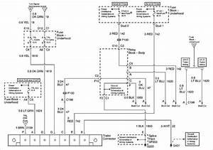 M2 Freightliner Ac Wiring Diagram  U2013 Dakotanautica Com