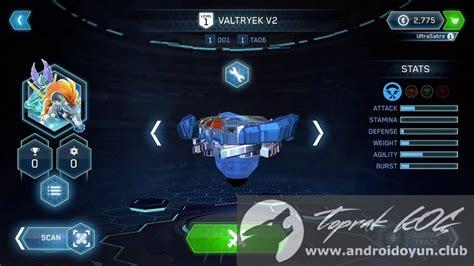 Android oyun club gta 5 indir | asimesscan's Ownd