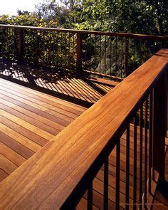 penofin deck stain mahogany new deck with one coat of cabot s australian timer