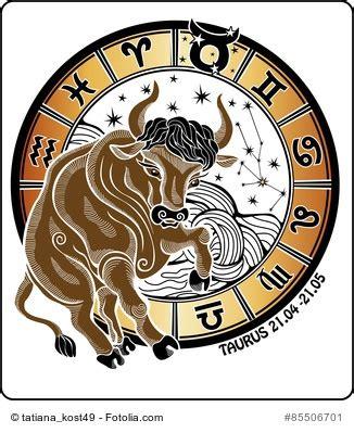29 august sternzeichen stier astro kreis