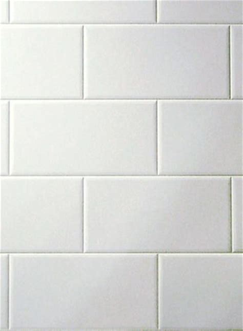 Menards Gray Subway Tile by Pin By Beckie On Home Ideas