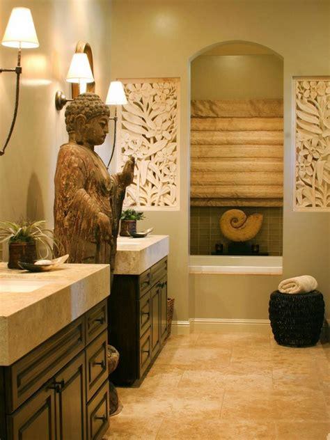 Asian Inspired Bedroom by Asian Inspired Bedroom Interior Design