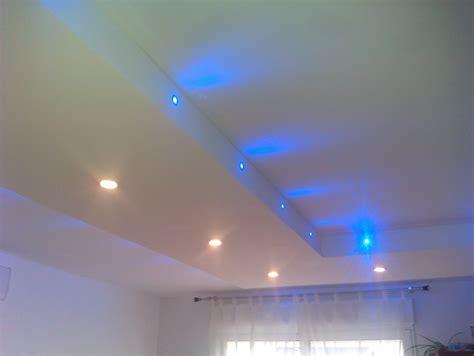 chambre a coucher maroc cuisine plafond platre fleur chaios faux plafond