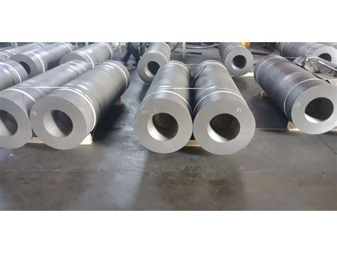 uhp graphite electrode manufacturer factoryfind graphite electrode ultra high power