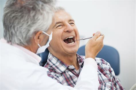 guide  finding affordable dental care huffpost