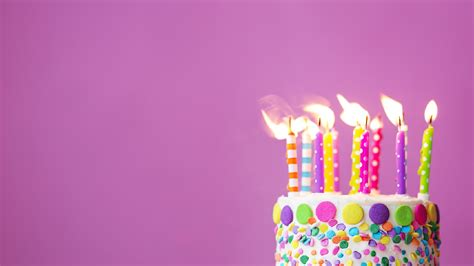 Happy Birthday Hd by Happy Birthday Hd Cake Wallpaper Images High Quality