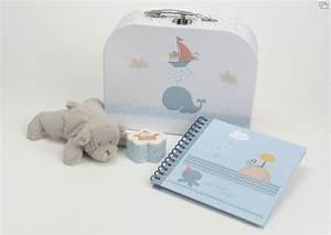 Idée Cadeau De Naissance : id e cadeau de naissancejardindeco blog ~ Melissatoandfro.com Idées de Décoration