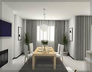 moderne wohnzimmer vorh nge haus design ideen With moderne vorhänge wohnzimmer