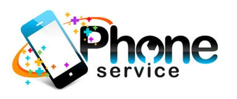 phone service in my area mobile logo stock photography image 34411502