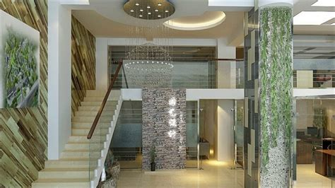 Duplex Interior Home Design Ideas