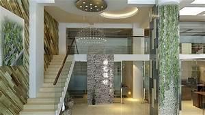 duplex interior home design ideas connectorcountrycom With interior decoration duplex house