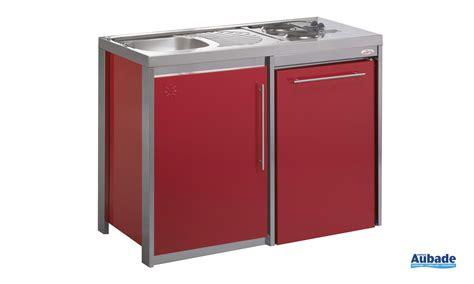meuble avec evier cuisine evier cuisine avec meuble alina eko cuisine meuble de