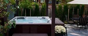 Spa Jet Et Bulles : spa gonflable intex 6 places affordable spa gonflable ~ Dailycaller-alerts.com Idées de Décoration