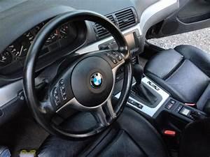 Bmw X1 Boite Auto : troc echange bmw 330d e46 en boite auto pack sport sur france ~ Gottalentnigeria.com Avis de Voitures