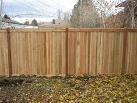 fence costs privacy fence panels cost fence10 foot privacy fence lets examine wonderful ideas vinyl picket