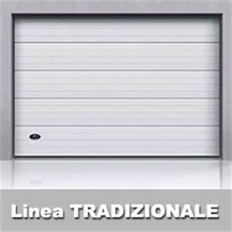 Prezzo Portone Sezionale by Listino Prezzi Portone Sezionale Per Garage