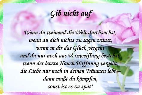 Sprüche Gb Pics  Sprüche Gästebuch Bilder  Jappy Bilder