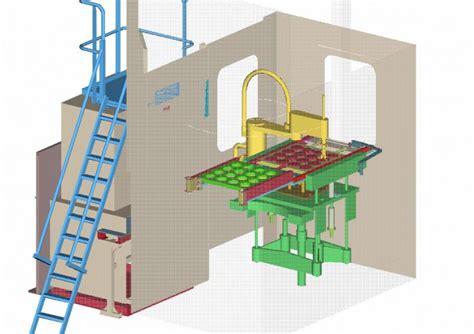 bureau etudes mecanique les réalisations de mécastyle en ingénierie mécanique