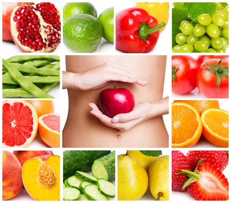 Fruits Vegetables That Causes Gas Home Remedies