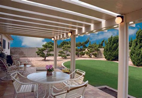 backyard covered patio designs how to design idea