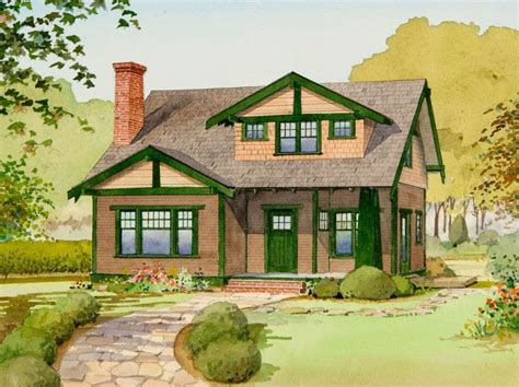 images  small houses  pinterest house