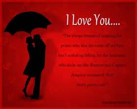 Romantic Love Messages for Your Boyfriend