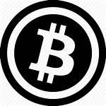 Icon Bitcoin Crypto Cryptocurrency Coins Coin Btc