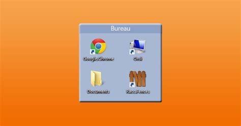 logiciel pour ranger bureau 28 images rangement du bureau 9 solutions d 233 co pour ranger