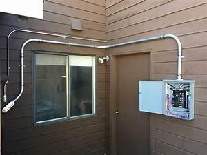 Master Electricians In Colorado Springs   Lighting Design