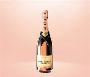 Moet Champagner Rose : moet chandon nectar imperial rose champagne n v 375 ml half bottle champagne france ~ Eleganceandgraceweddings.com Haus und Dekorationen