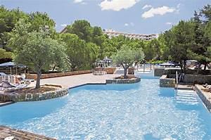 Einverständniserklärung Hotel Unter 18 Pdf : fiesta hotel cala gracio hotel g nstig buchen its coop travel ~ Themetempest.com Abrechnung
