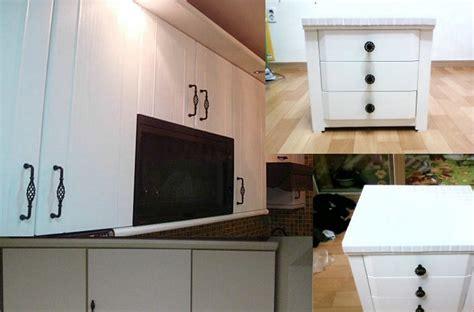 kitchen cabinet hardware stores 34mm cabinet knobs kitchen cabinet cupboard handles closet