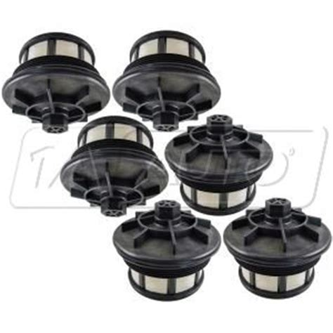 1999 F250 Fuel Filter by 1999 2003 Ford F250 Truck Fuel Filter Set Of 6 For V8 7