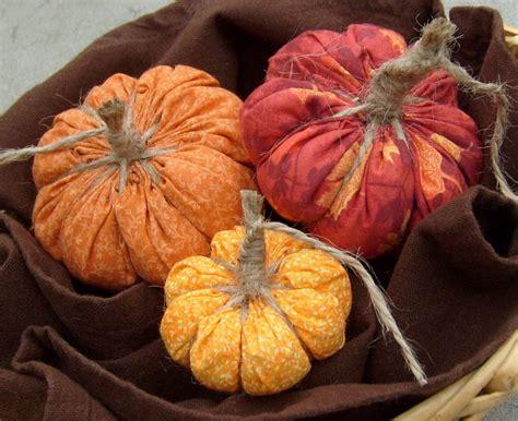 what to make with pumpkin happier than a pig in mud yo yo pumpkin picture tutorial