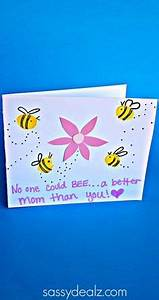 bumble bees on Pinterest | Bumble Bees, Valentine Box and ...