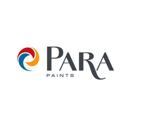 Related search › coatings world top companies › paint company rankings does your answer for top paint companies come with coupons or any offers? 20 Painting Company Logos For Inspiration