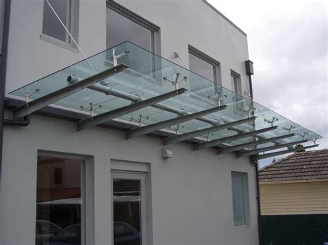 windows and doors com austvision spider canopy