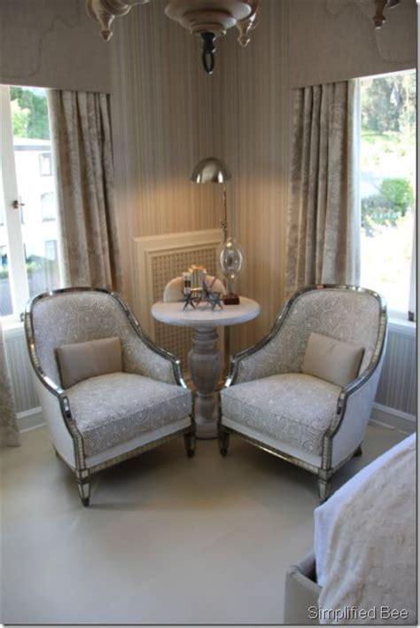 Best 25+ Bedroom seating areas ideas on Pinterest