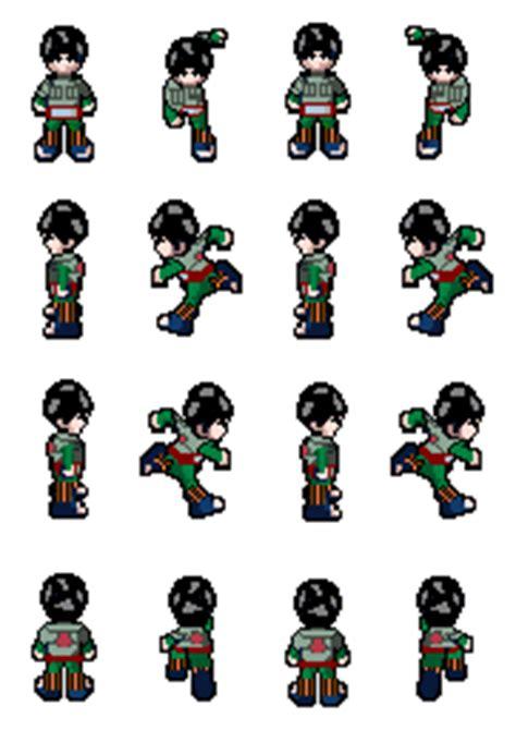 Télécharger personagens par rpg maker vx ace dlc