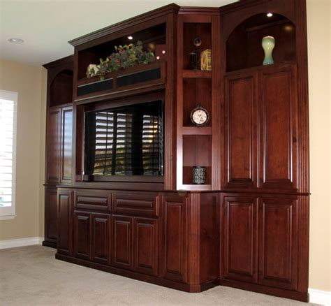blueprints for kitchen cabinets after cabinets built into wall niches c l design 4847
