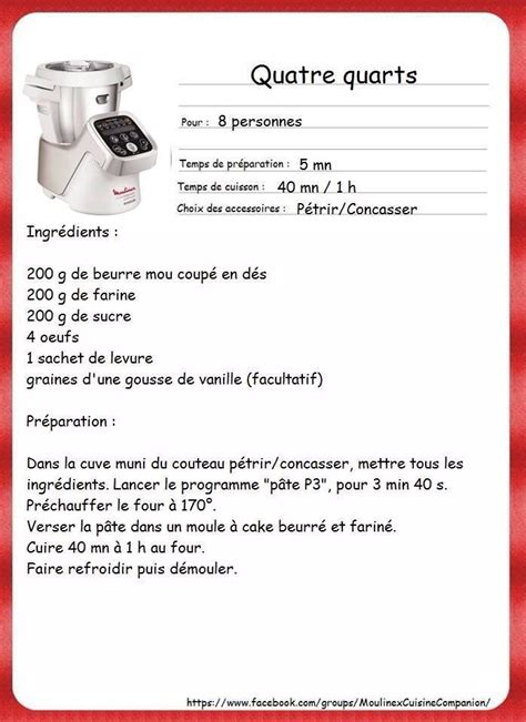 ma cuisine thermomix pdf ma cuisine 100 faons thermomix pdf 28 images t 233 l
