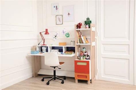 chambre vibel chambre bébé vibel 022157 gt gt emihem com la meilleure