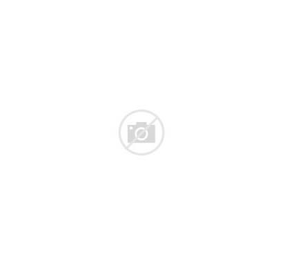 Litter Vector Scene Bad Littering Boy Trash