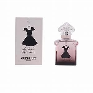 guerlain la petite robe noir guerlain eau de parfum With robe noire parfum