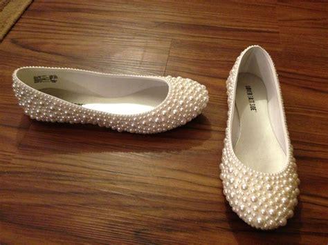 pearl shoes      wedding  november