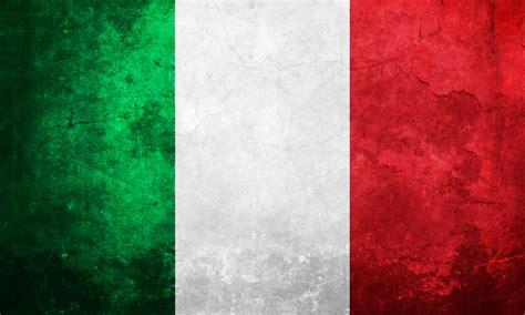 italy flag italian otomatic roma bbc armato carro m13 spaa ultimate would